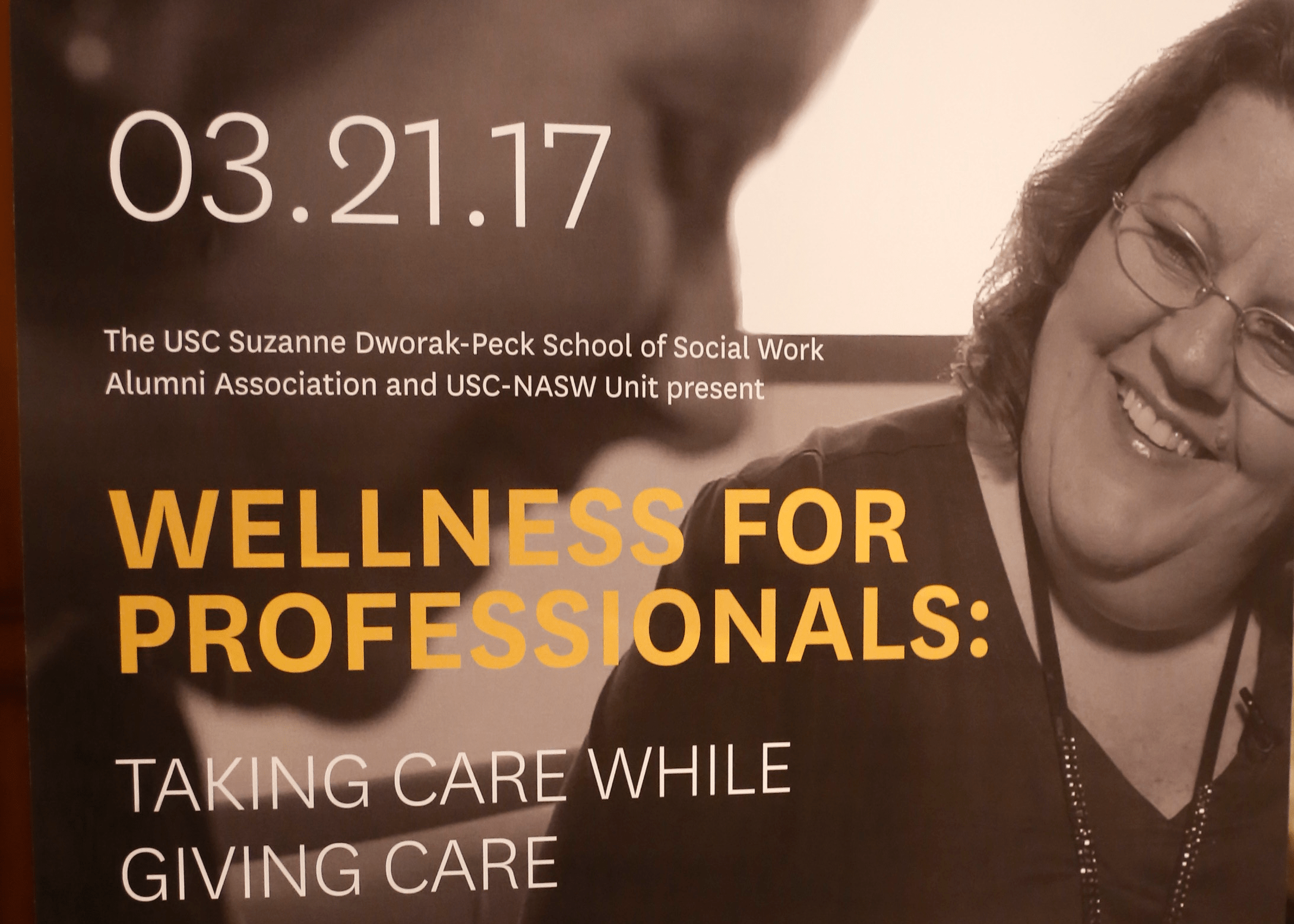 Wellness for Professionals