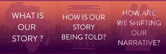 A Conversation around Black Lives Matter and Healing